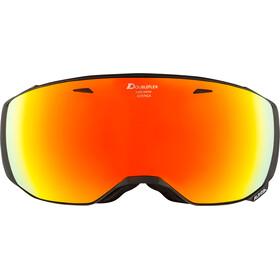 Alpina Estetica MM - Gafas de esquí - negro